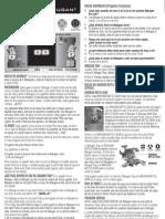 S3 Rules Sheet 02 ES