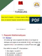 Chap1-Torseurs