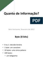 482098_quanto-de-informacao