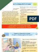 UNICEF_A5_pg01a10