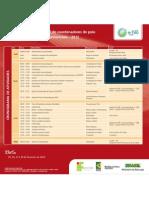 Programacão_Formação Presencial_EAD_IFPR
