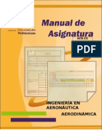 Manual Aerodinamica V0.0
