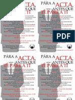 Para_a_ACTA