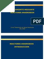 reactores_anaerobios