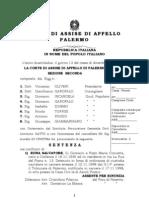 Sentenza Di Mafia Index2[1]