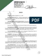 florham park - sep 2009 block 1402 deed transfer from rock-gw - filed
