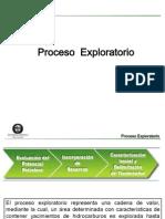 3.- Proceso ExploratorioA