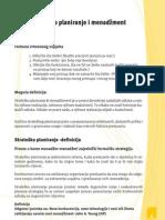 Strateko Planiranje i Finansijski Menadment-knjizni