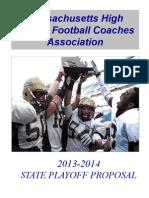 001 - State Football Proposal - Feb 2012-Final-1