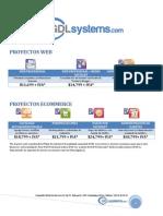 ProyectosWeb2012-01-05