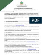 Resultado-preliminar-do-Concurso-do-Magistério-em-PDF 4a2f53e3ca