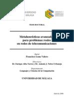 F.luna.Phd.dissertation