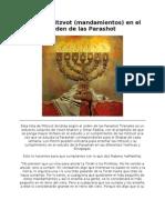 70523329-Las-613-Mitzvot-mandamientos-en-El-Orden-de-Las-Parashot
