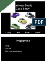 MGT353 - Presentation