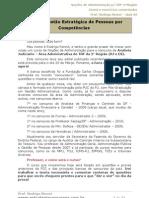 299-demo-Aula_0_Administracao_para_TRF-RJ_e_ES_5B1_5D