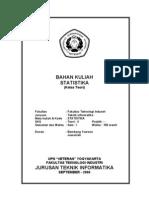 Microsoft Word - Cover Dan Silabus KWARTO