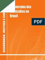 ColecaoSegurancaCidadaniaV06[1]