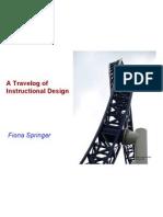 F Springer ID Travelog