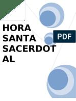 HS_SACERDOTES