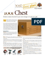 42835267-Tool-Chest