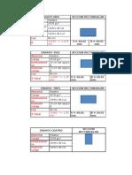 Datos Lab Analisis (1)