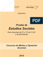 Estudios_Sociales1