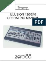 IllusionManualIssue2C