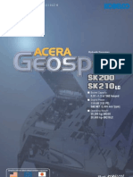 SK200-8_SK210LC-8_ANZ