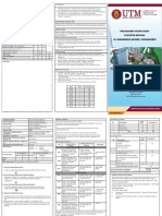 BROCHURE Programme Specification EDEBM[1]