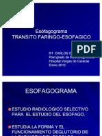 DIGESTIVO ESOFAGOGRAMA (2)
