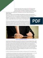 Internacional Clasificacion De Y Productos Serviciosclasificacion wP0Okn