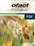 biofact cultivos