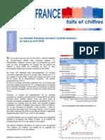 PIDF-Faits et chiffres n°231-juin 2010