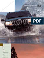 Jeep Grand Cherokee Wj Electrical Wiring Diagram Electrostatic