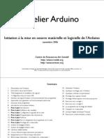 LivretArduinoCRAS