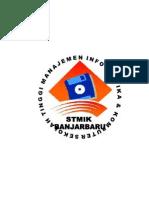 Logo Sekat