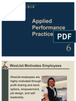 Applied Performance Practices - Copy