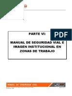 Manual de Seguridad Vial e Imagen Institucional Ver.mayo-2010
