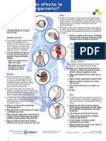 20607428(56)_Spanish Diabetes Nutrition Label