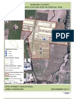 2011 PDA Area Overview Maps Rev 1-26-12