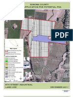 2011 PDA Land Use Maps Rev 1-26-12