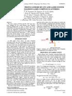 R. Kuroda et al- Development of Photocathode RF Gun and Laser System for Multi-Collision Laser Compton Scattering