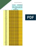 lista_coduri_diagnostice
