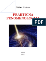 4_MilanUzelac_Prakticna_fenomenologija