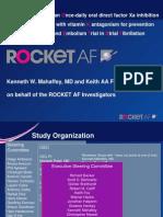 021-monlbctslidesrocket-patel-101115112152-phpapp02