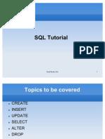 SQLPresentation-1