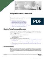 Modular Policy Framework_MPF