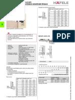 3 8-3 9 Duomatic Premium