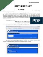 mmtecnico_musictheorytutorial