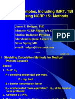 Rodgers.practical Examples.ncrp 151